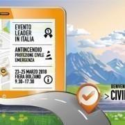 civil protect