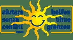 logo-helfen-ohne-grenzen