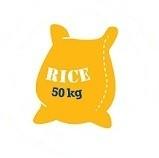 Sack Reis